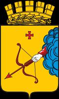 МКДОУ №199